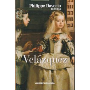 Philippe Daverio racconta Velazquez - n. 13 - settimanale -