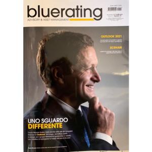 Bluerating - Mensile n. 12 Dicembre 2020
