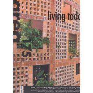 Living today - n. 175 - bimestrale - 27/4/2021