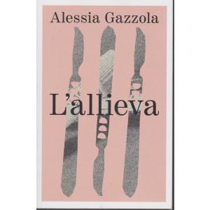 Alessia Gazzola - L'allieva - n. 1 - settimanale - 366 pagine