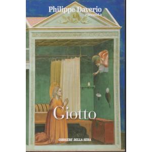Philippe Daverio racconta Giotto- n. 11 - settimanale -