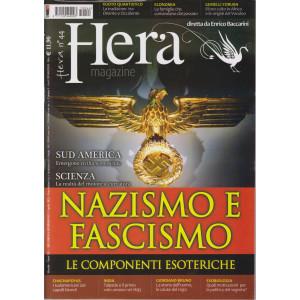 Hera magazine - n. 44 - mensile - 5 aprile  2021
