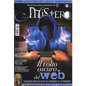 Mistero - n. 74 - 4 giugno 2020 - mensile