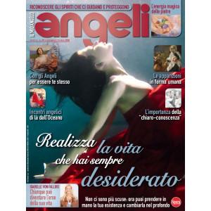 Il mio angelo - Angeli - n. 29 - 15/9/2020 -
