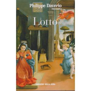 Philippe Daverio racconta Lotto- n.45 - settimanale
