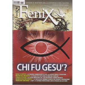 Fenix - n. 151 - mensile - maggio   2021