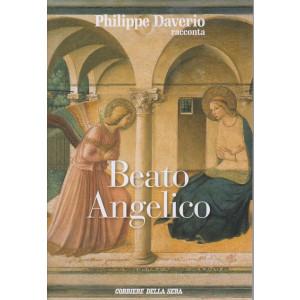 Philippe Daverio racconta Beato Angelico- n.26 - settimanale -