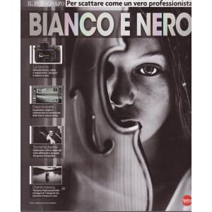 Il fotografo - Bianco e nero - n. 2 - bimestrale - aprile - maggio 2021