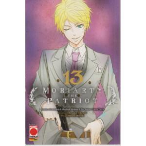 Manga Storie Nuova Serie - n. 87 - bimestrale - 15 aprile 2021