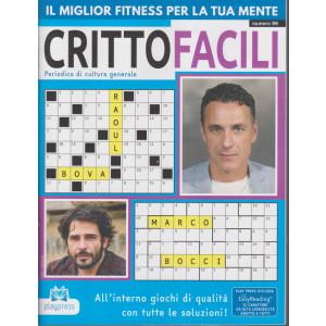 Crittofacili - n. 99 - bimestrale - 18/2/2021