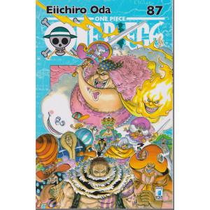 Greatest - One Piece New Edition - n. 251 - mensile - febbraio 2021