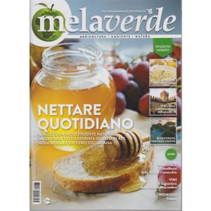 Mela Verde Magazine - n. 37 - mensile - 27 febbraio  2021