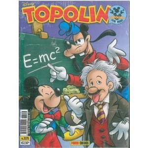 Topolino Disney Settimanale n. 3175
