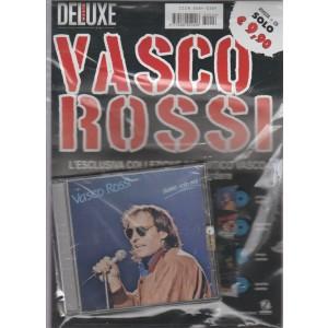 """CD Vasci Rossi """"Siamo Solo Noi"""" vol. 1 di 4"""