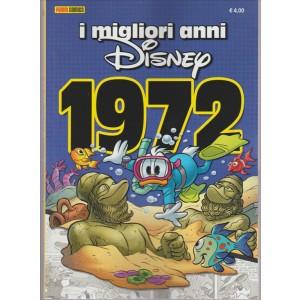 I Migliori Anni Disney - 1972 by Panini Comics