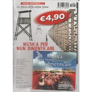 CD Musica per Non Dimenticare di MOVIE TRIO