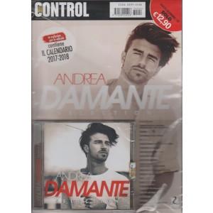 CD Andrea Diamante selection