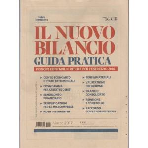 IL NUOVO BILANCIO - guida normtiva ratica by Il sole 24 ore
