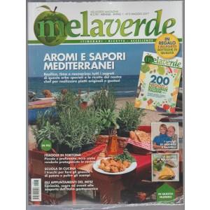 Melaverde Magazine - mensile n. 3 Maggio 2017