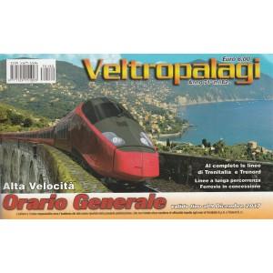 Orario Veltro Palagi n. 182 valido fino al 9 Dicembre 2017