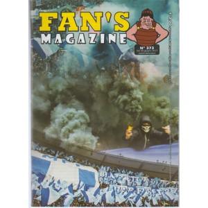 Fan's Magazine - quattordicinale n. 373 - 30 Giugno 2017