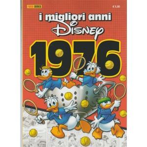 I Migliori Anni Disney - 1976 - Bimestrale n. 17 Luglio 2017