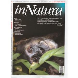 In Natura - Bimestrale n. 2 Giugno 2017 - La Russula edule