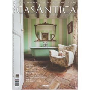 Casantica - bimestrale n. 79 Settembre 2017