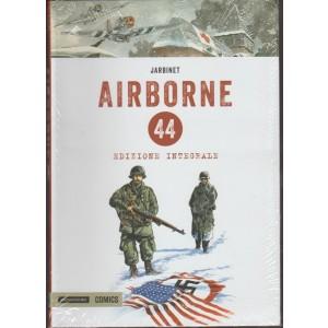 Historica Speciale - Airborne 44 (Edizione integrale) di Jarbinet