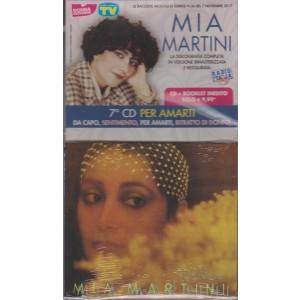 ° CD - Mia Martini: Per amarti by Sorrisi e Canzoni TV