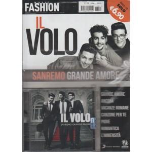 CD - Il Volo - Sanremo Grande Amore