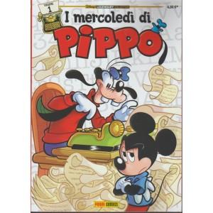 Disney Legendary Collection - bimestrale n. 20 - nuova serie vol. 1 Gennaio 2018