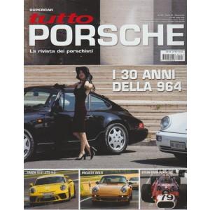 Tutto Porsche - n. 101 - bimestrale