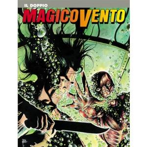 Magico Vento n° 41 - Il doppio - Bonelli Editore