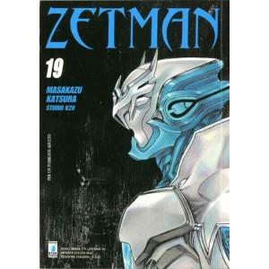 Zetman n° 19 - Point Break n° 175 - Star Comics