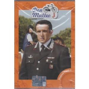 Don Matteo 3 -