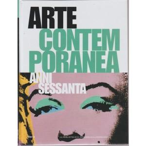 Arte Contemporanea - Anni '60 n. 2 -