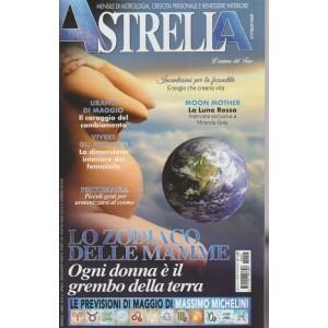 Astrella - n. 5 - mensile - 13/4/2018