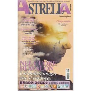 Astrella - n. 6 -mensile - maggio 2018
