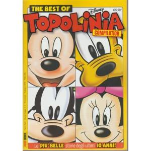 Disney Happy - The Best Of 10 Anni