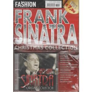 CD - Frank Sinatra: Christmas collection - brani nella scansione allegata