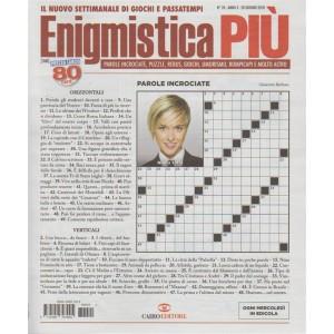 Enigmistica Piu'