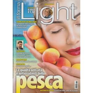 Vivere Light