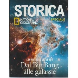 Storica Speciale  - n. 2 - agosto 2018 - bimestrale
