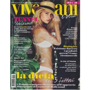 Viversani E Belli - n. 28 - settimanale - 6/7/2018