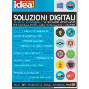 Computer idea! n. 7 - bimestrale - 27/7/2018