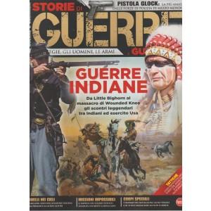 Storie di Guerre e Guerrieri - Bimestrale n.14 - Agosto 2017 by Sprea Editori