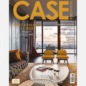 Case Design Stili Dicembre 2018