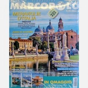Diari di viaggio by Marcopolo Febbraio / Marzo 2019