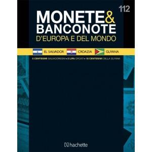 Monete e Banconote 2° edizione uscita 112